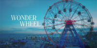 DRAME Wonder Wheel ♥♥