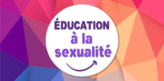 association britanniques éducation sexuelle en ligne