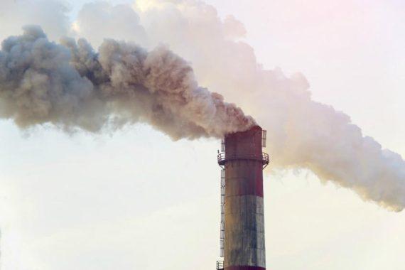 changement climatique question mathématique impertinente