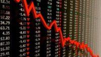 La chute des bourses mondiales, manipulation politique de banques américaines ou escroquerie à grande échelle?