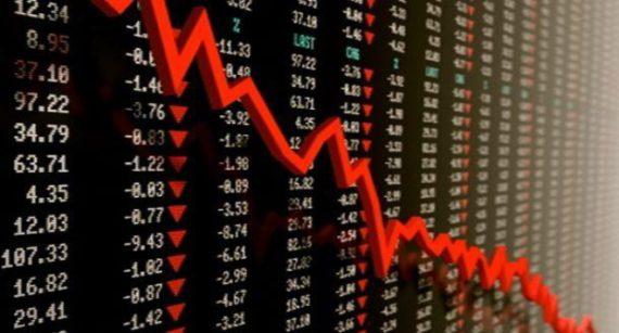 chute bourses banques manipulation