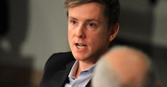 cofondateur Facebook Chris Hughes économie numérique détruire emplois