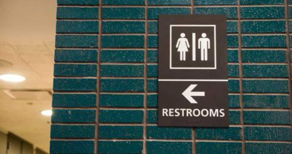 écoles américaines plaintes transgenres