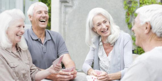 démence vieillir bien fumer boire actif
