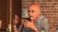Entretien avec Moh-Christophe Bilek sur la conversion des musulmans