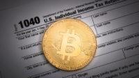 Une nouvelle loi de l'Arizona autorise le paiement des impôts en bitcoins