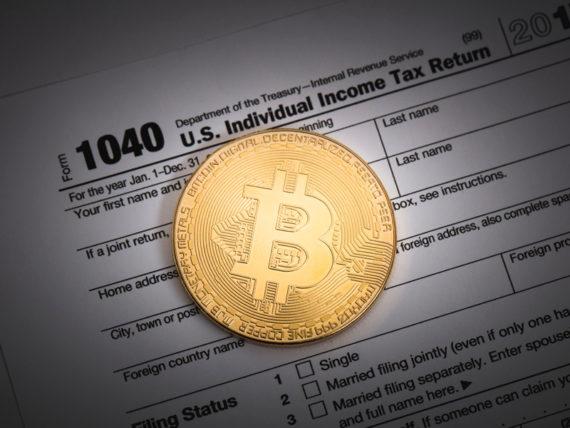 loi Arizona autorise paiement impôts bitcoins