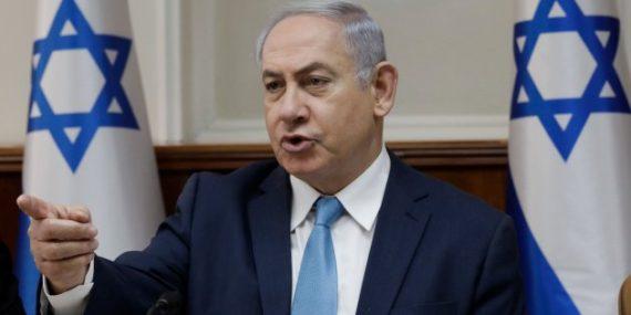 loi révisionnisme Pologne restitutions Shoah Israël