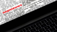 """Trois médias néerlandais poursuivent une agence de l'UE contre la désinformation pour avoir été épinglés pour """"fake news"""""""