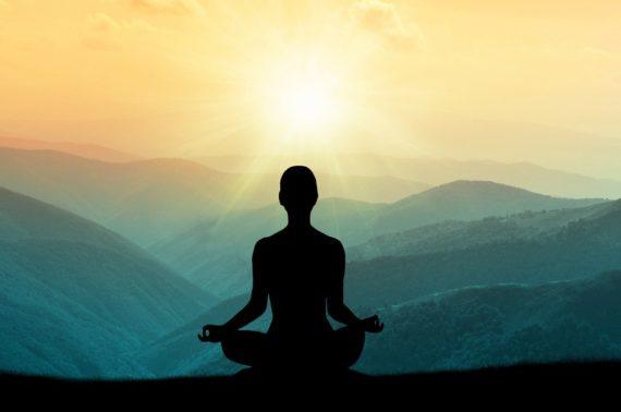 méditation pleine conscience meilleur calme bouddhisme agressivité