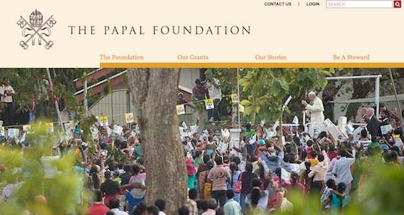 pape François nouveau scandale financier Vatican document fuité
