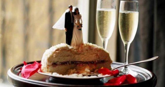 refus gâteau mariage lesbiennes juge Californie pâtissière Cathy Miller