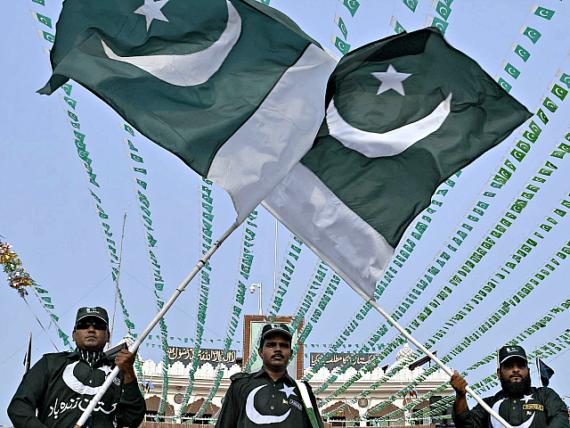 Acquittement tribunal pakistanais chrétiens brûlés vifs