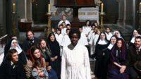 Bakhita, esclave, noire et sainte: une bien belle histoire au service de la dialectique mondialiste