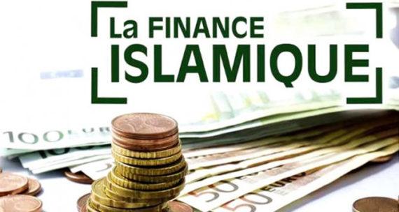Banque mondiale finance islamique