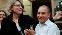 Une cour d'Allemagne a permis à un fermier péruvien de poursuivre la compagnie d'électricité RWE pour «changement climatique»