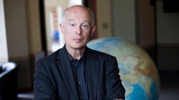 climato alarmisme schellnhuber demissionner potsdam institute
