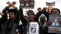 La Cour suprême d'Israël bloque la déportation de milliers d'immigrés africains clandestins