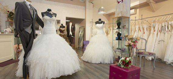 Discrimination boutique robes LGBTQ