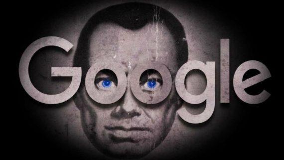 Google censure site pro vie LifeSiteNews revenus publicitaires empêcher