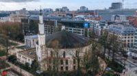 La grande mosquée de Bruxelles reprise à l'Arabie saoudite pour permettre la promotion d'un islam «tolérant»