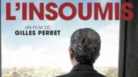 DOCUMENTAIRE L'Insoumis ♥♥