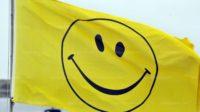 L'ONU classe les pays selon leur niveau de bonheur: cette année, celui des migrants est au cœur du rapport