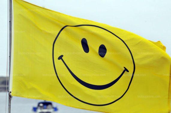 ONU migrants bonheur pays