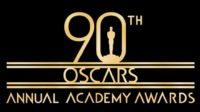 Les Oscars célèbrent les minorités et les orientations sexuelles… originales
