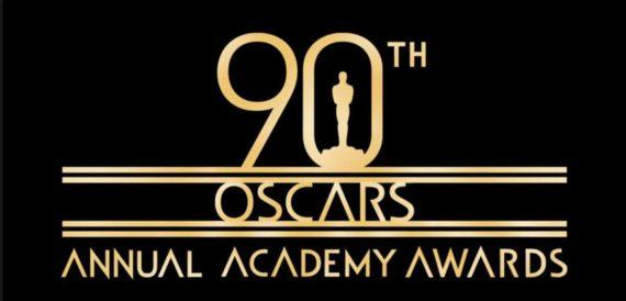 Oscars minorités orientations sexuelles