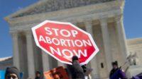 «Priorités pour 2018»: l'UE soutient les «droits reproductifs» (l'avortement) à l'ONU, mais sans la Pologne et la Hongrie