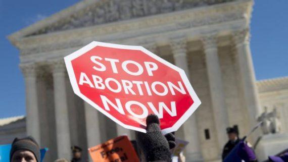 Pologne Hongrie UE Priorités 2018 avortement droits reproductifs ONU