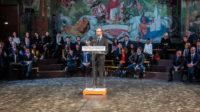 Racisme et antisémitisme sur Internet: Édouard Philippe veut s'attaquer à la «cyberhaine»!