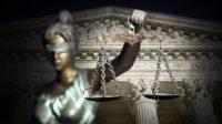 Le Sénat des Etats-Unis veut introduire des mesures de surveillance dans la prochaine loi de finances