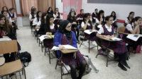 La Suède envisage l'interdiction des écoles chrétiennes pour lutter contre la ségrégation des filles dans les écoles musulmanes