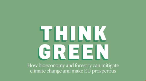 UE ordonne conseillers financiers penser vert