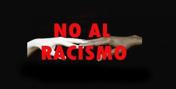 Venezuela Décennie internationale personnes origine africaine