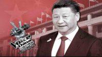 Xi Jinping lance le réseau «Voix de la Chine» pour étendre sa propagande à l'échelle mondiale