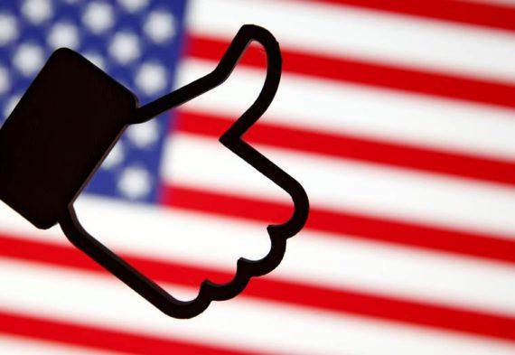 cambridge analytica campagne trump manipule donnees utilisateurs facebook