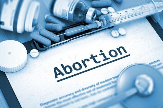 fin limitation avortement Collège royal infirmières Royaume Uni