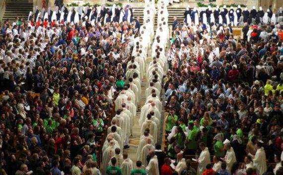 genre enseigner doctrine catholique 500 prêtres Royaume Uni