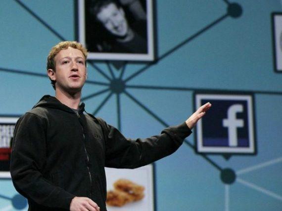 juge Facebook presse minimisera mal