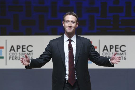 juge Facebook presse minimisera mal favorisera qualité