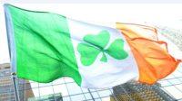 En Irlande, Lisdoonvarna, commune de 300 habitants accueillera bientôt 115 «migrants» contre le vote de ses habitants