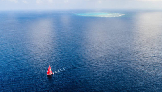 stabilité processus océaniques modèles Changement climatique