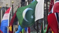 Au Pakistan, l'ONU entend substituer sa loi à la charia: et en Europe?