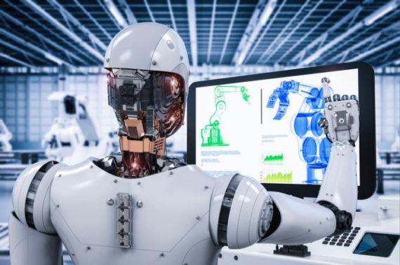 Chine IA reconnaissance faciale
