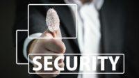 La Commission européenne propose la mise en place de cartes d'identité biométriques