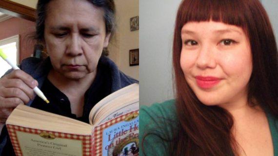 Editeurs canadiens dépister racisme stéréotypes