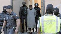 En Espagne, 79 prisonniers de droit commun musulmans montrent des signes de radicalisation